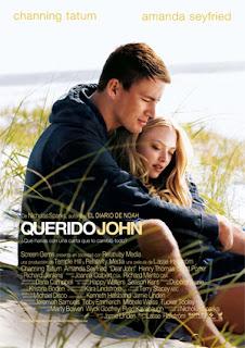 Querido John Online