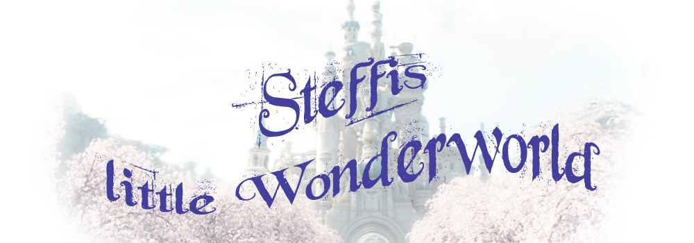 Steffis little Wonderworld