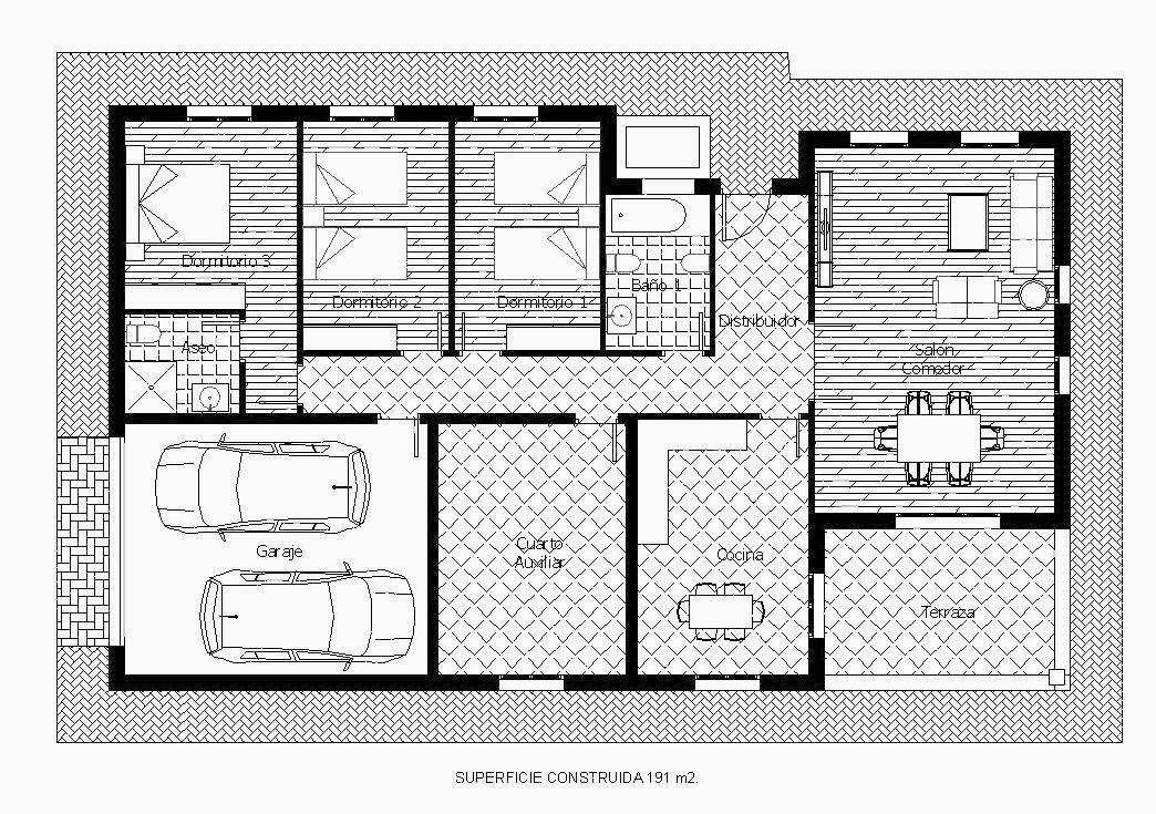 Descargar archivo - Planos de viviendas ...