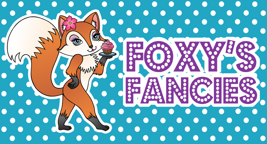 Foxy's Fancies