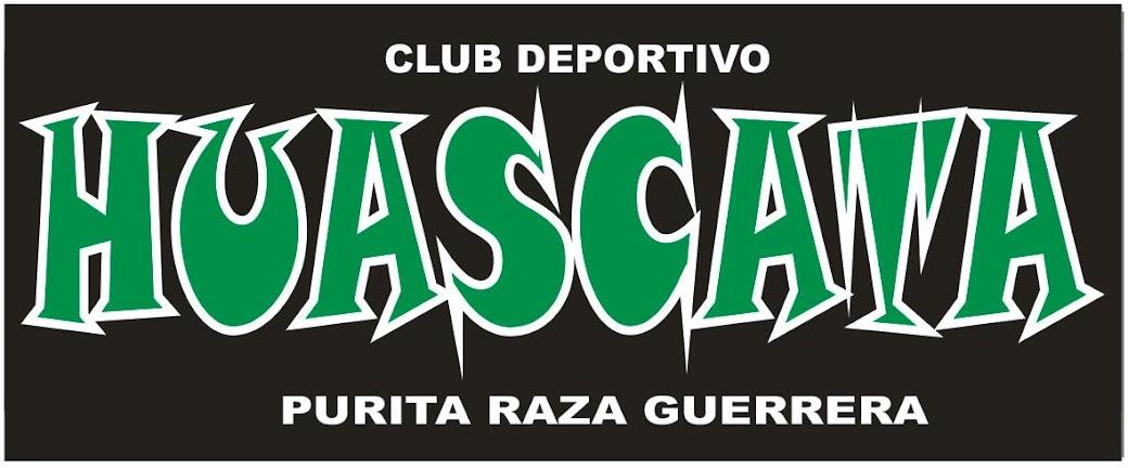 Campeonato de Futbol - Huascata 2013