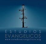 Instituto de Estudios Evangélicos