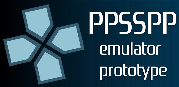 Tutorial Cara Mainkan Game PPSSPP Di Android Dengan Mudah