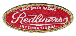 Redliners Racing