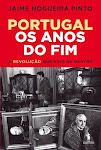 25-Portugal: os Anos do Fim