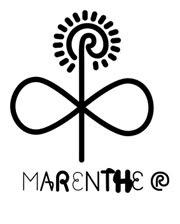 MARENTHE®