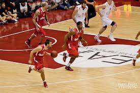 Olympiakos-olimpia-Milano-euroleague-winningbet-pronostici-basket