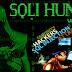 SQLI HUNTER v1.2