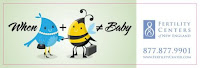when bird bee do not equal baby