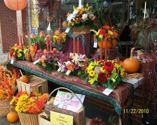 toko bunga jakarta barat