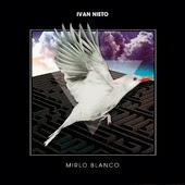Ivan Nieto - No saben leer (feat. Mala Rodriguez)