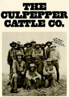 "Recenzja filmu ""The Culpepper Cattle Co."" (1972), reż. Dick Richards"