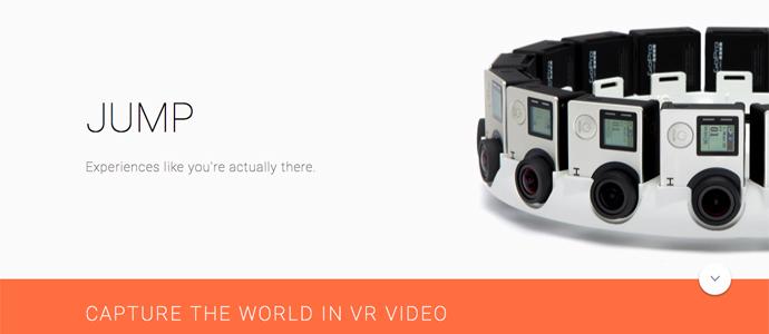 thesis of virtual reality