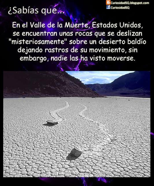 http://2.bp.blogspot.com/-dxEy6JsfCF4/UANlKkU3xYI/AAAAAAAACsk/xUROZoK1wus/s640/Rocas-valle-de-la-muerte-que-se-mueven.jpg