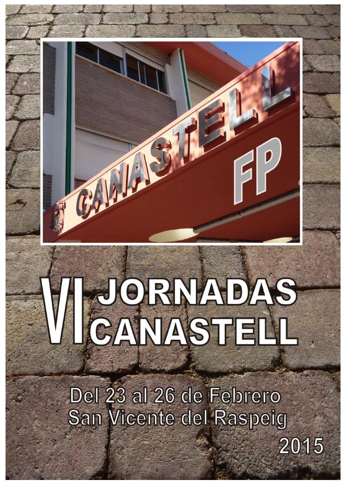 http://www.cipfpcanastell.com/?p=1296