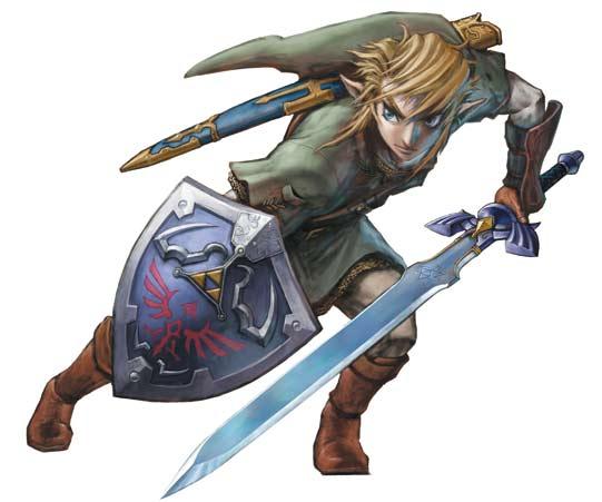 http://2.bp.blogspot.com/-dxGlbo61RRU/T8GnLKGOo2I/AAAAAAAAIDc/bejwWgPYPio/s1600/Zelda1.jpg