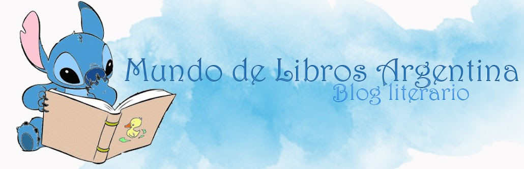 Mundo de Libros Argentina