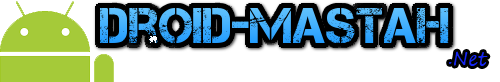Droid mastah