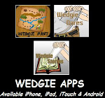 Wedgie Apps