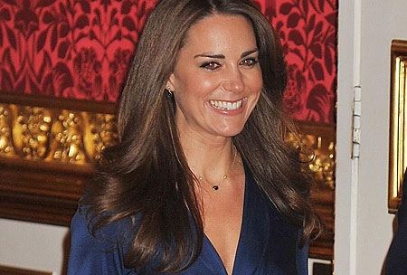 kate middleton height weight kate. hot kate middleton height and