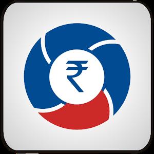 Oxigen Wallet Free Rs 21 Balance Trick