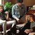 Assista ao clipe de 'Night Changes' do One Direction