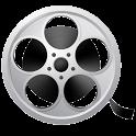 Film Izle HD Android İndir