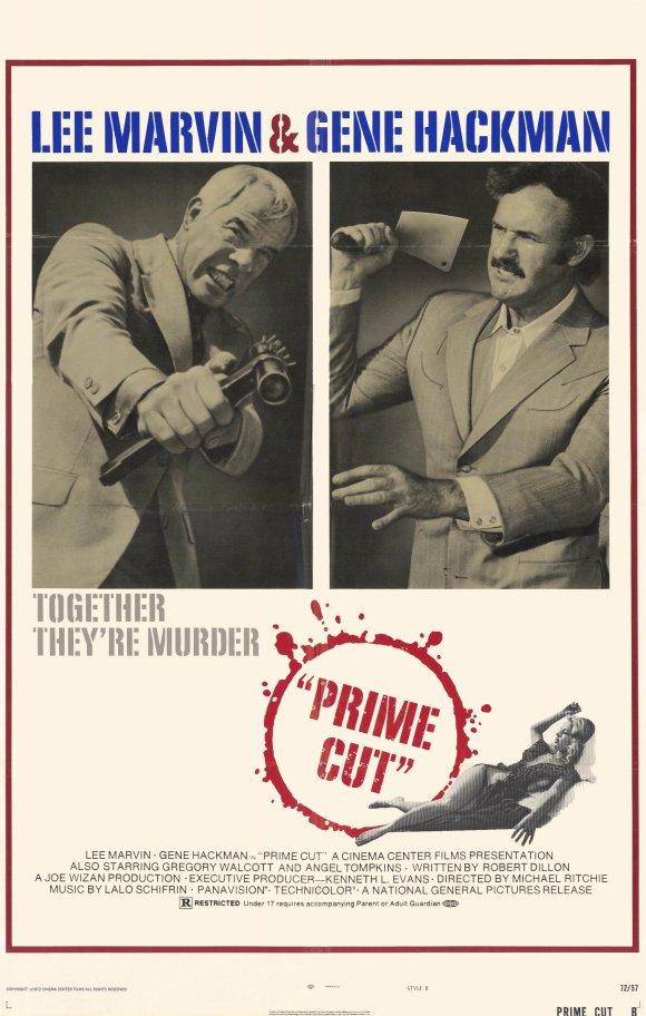 Recomienda una pelicula Prime-cut-movie-poster-1972-1020195877