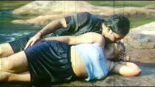 Hot Malayalam Movie 'Kowmarya' Online