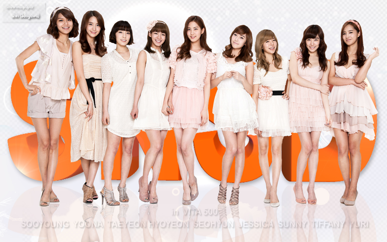 http://2.bp.blogspot.com/-dxJexQ77oQA/T8tAuuL9M6I/AAAAAAAADTo/DP6Yo2OnSn8/s1600/So-Nyeo-Shi-Dae-girls-generation-snsd-23928212-1280-800.jpg