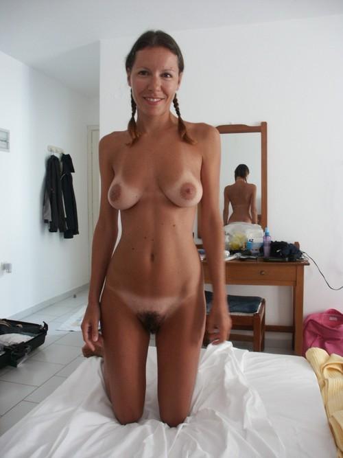 Голые жены красивые со всего мира фото 6312 фотография