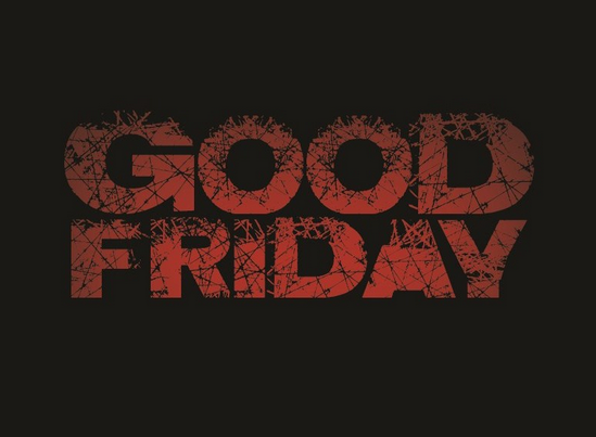 Good Friday HD Wallpapers For Laptops