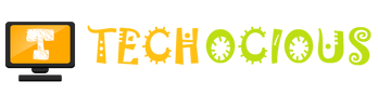 Techocious- The Tech Blog
