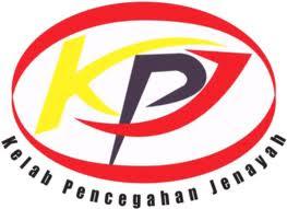Logo KPJ