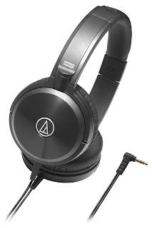 jack-in headphone berbentuk huruf L jadi tidak mudah patah bengkok rusak