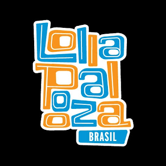 Lollapalooza Festival Brasil 2013