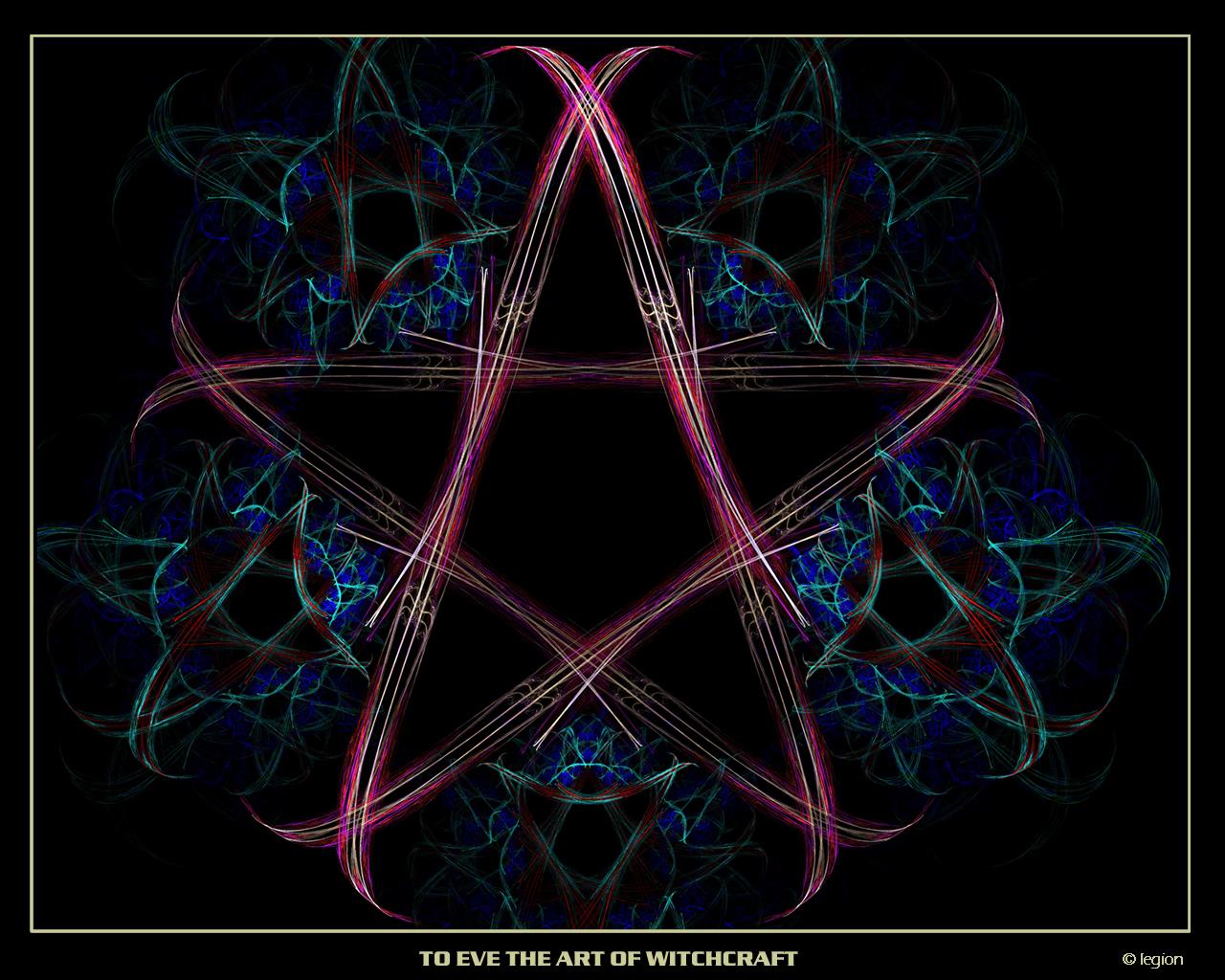 http://2.bp.blogspot.com/-dxO6kxVJWRI/T3LqZ5gG3fI/AAAAAAAAB9U/uaa1iWD_2mw/s1600/To_Eve_the_Art_of_Witchcraft_by_markoflegion.jpg