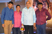 Veta Audio Release function Photos Gallery-thumbnail-9