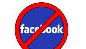 Facebook Tak Perlu Di Boikot
