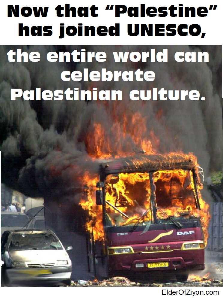 Risultati immagini per unesco against israel