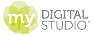 MDS - My Digital Studio