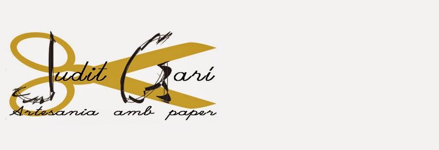 Artesania amb paper