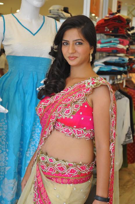 nisha shah new , nisha shah photo gallery