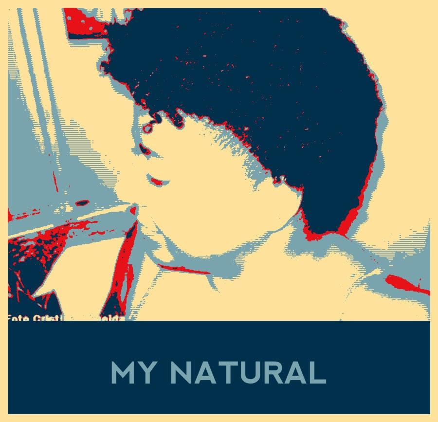 My Natural