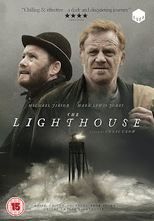 The Lighthouse (2016)