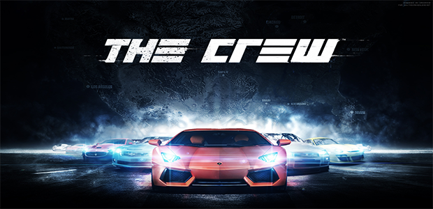 http://allgamehacksnew.blogspot.ro/2014/12/the-crew-full-game-pc-skidrow.html
