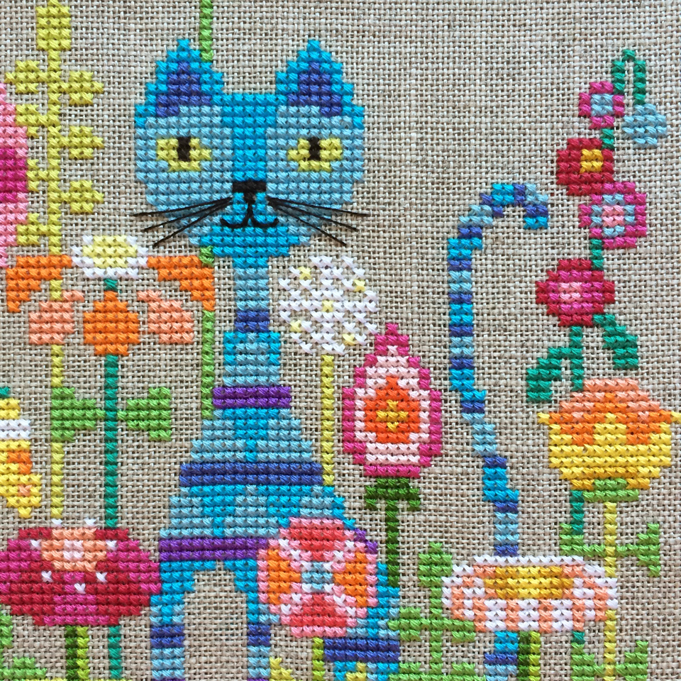 satsuma_street_modern_cross_stitch_cat_pattern_03