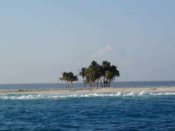 Isole deserte 565Clippertonisland