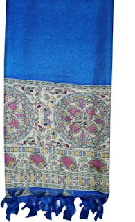 http://www.flipkart.com/indiatrendzs-printed-polyester-women-s-scarf/p/itmefd8haytgvvzy?pid=SCFEFD8HKY8GGVTV&ref=L%3A-2174194225253038669&srno=p_21&query=indiatrendzs+scarf&otracker=from-search