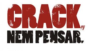 Crack nem pensar em SC - http://www.mais24hrs.blogspot.com